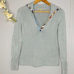 Burberry Sweater XS
